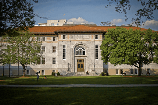 Consulting Emory University