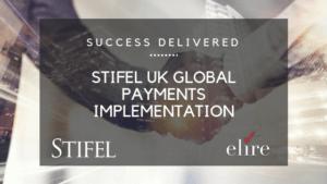 Cloud Implementation Partner, Cloud Cash Management