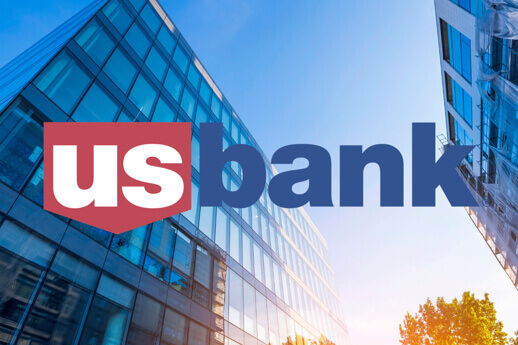 USBank ERP Managed Services