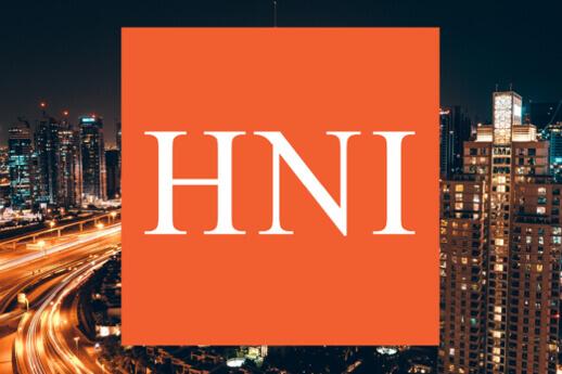 Consulting HNI CORPORATION