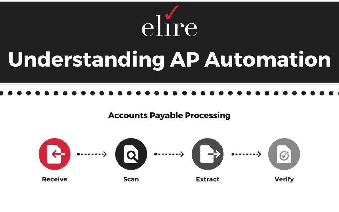 Understanding AP Automation