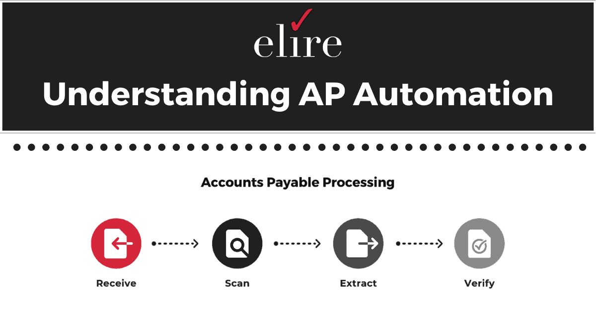 Understanding AP Automation