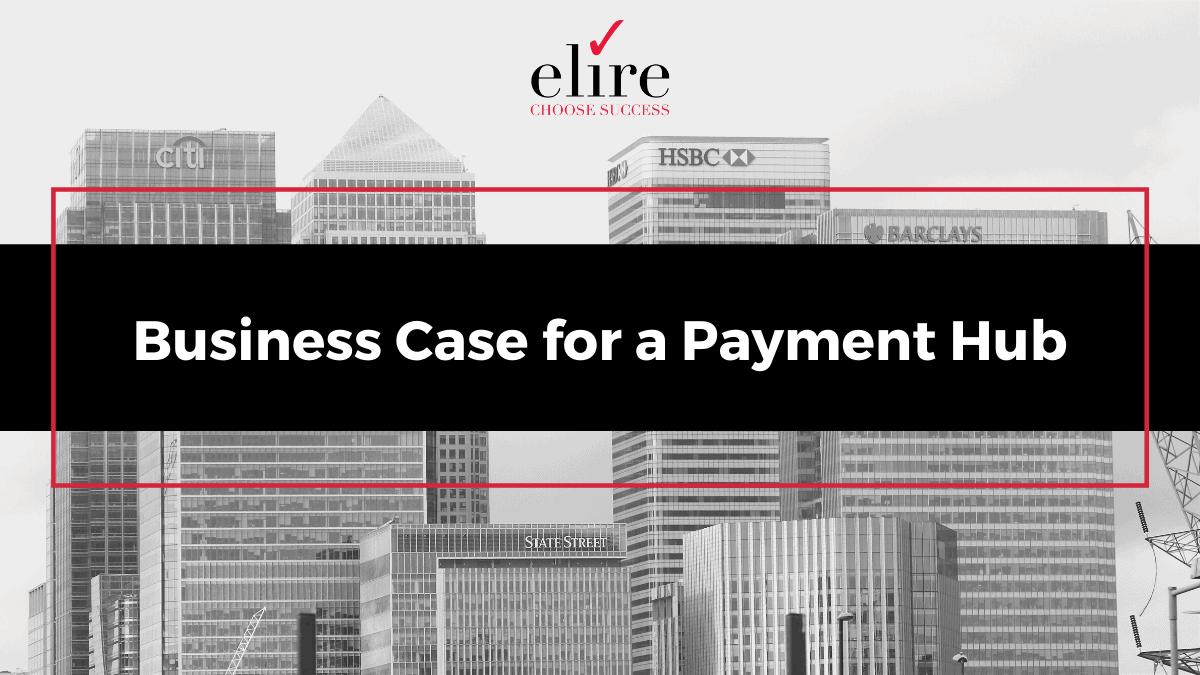 Payment Hub Service